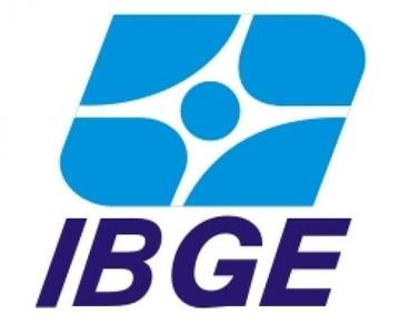 ibge original IBGE anuncia edital com 600 vagas para dezembro