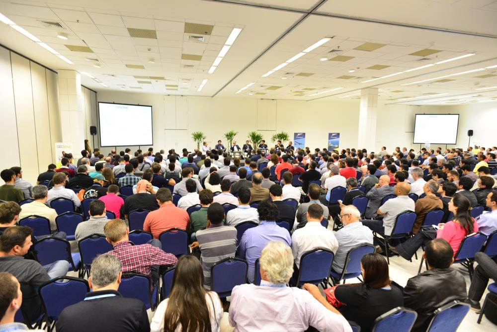 DroneShow2015-auditorio
