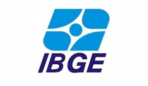 IBGE-concurso-janeiro