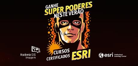 campanha-superpoderes-academiagis