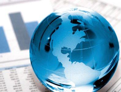 geonegocios Empresa nova no setor de geotecnologias contrata dois profissionais