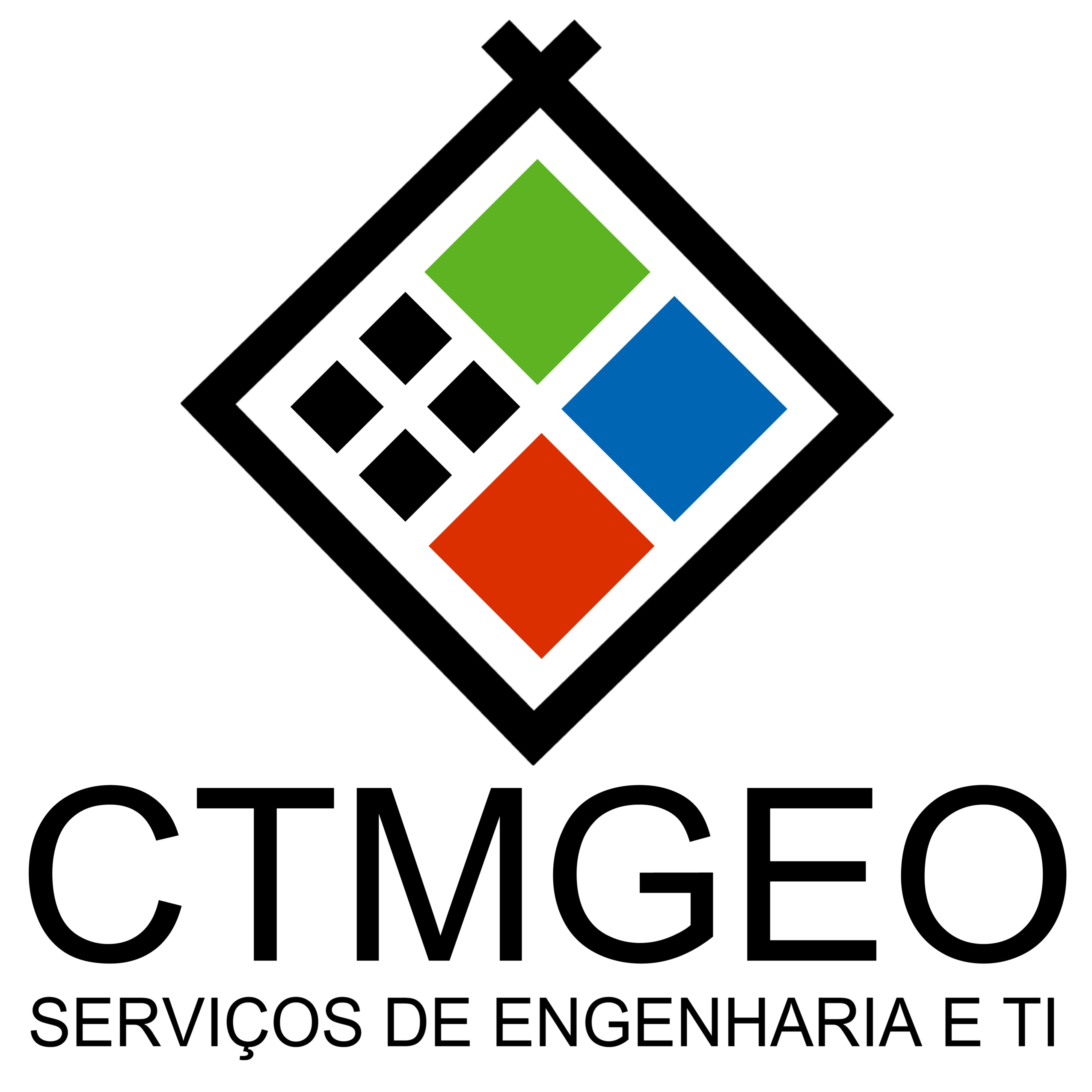 ^65C4110BDD021C60D7A2ED0AACA752163A152C26A6BA9ECB05^pimgpsh fullsize distr Mais uma empresa confirmada na feira MundoGEO#Connect Latin America 2016!