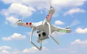 238C19E300000578 2851662 Sources familiar with the plans told the Wall Street Journal GoP 12 1417087492133 300x187 Registro de Drones agora é obrigatório nos Estados Unidos