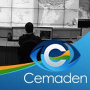 cemaden 52909 Aplicativo para coleta de dados agrícolas no semiárido brasileiro será apresentado pelo Cemaden em Minas Gerais