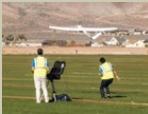 piloto 3 Piloto de Drones: Uma profissão do futuro