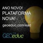 plat nov box 150x150 Ano novo, plataforma nova: GEOeduc atualiza ambiente virtual de aprendizagem