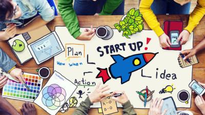 size 810 16 9 startup mesa 400x225 Droneng entre as dez startups mais atraentes para o mercado