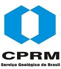 8575fbf6b987a800cde4ae0830024c23 CPRM retifica Concurso Público com vagas para Técnico em Geociências