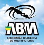 ABM ABM representa os pilotos remotos brasileiros