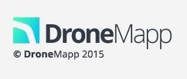 DroneMapp