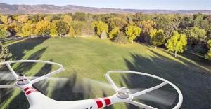 Drones 300x156 DroneShow Curitiba será na próxima semana. Últimas vagas para os cursos!