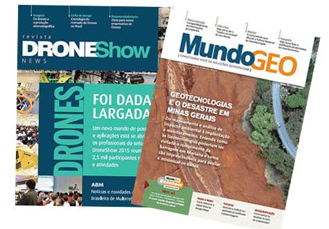 MundoGEO84-DSNews01