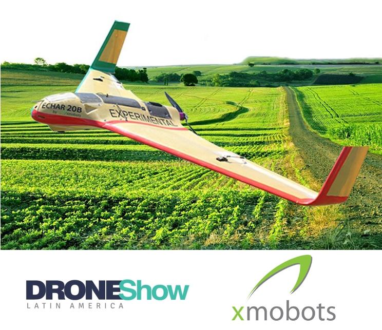 Webinar-drones-agricultura-2-3