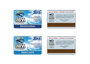 abm11 ABM representa os pilotos remotos brasileiros