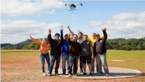 Área de tranferência012 300x169 Futuriste confirma presença no DroneShow 2016