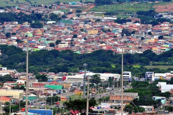 gdf lanca portal do zoneamento ecologico economico zee 600x400 Distrito Federal lança portal do zoneamento ecológico econômico (ZEE)