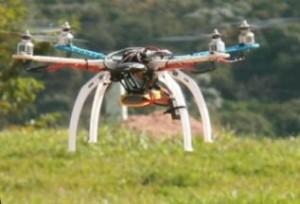 sfsdfdfsdfd 300x204 Futuriste confirma presença no DroneShow 2016