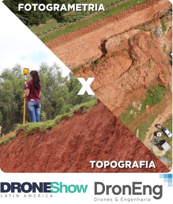 webinar-drones-topografia-droneng-2