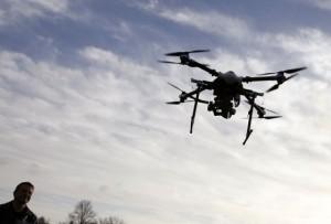 1451132389 125673 1451132877 noticia normal 300x203 Drones para Filmagens Profissionais: um mercado em plena expansão