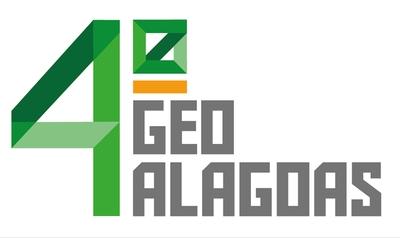 GeoAlagoas Estão abertas submissões de artigos para o IV GeoAlagoas