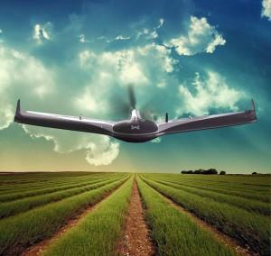 Maptor Agricultura 2 300x284 Lançamento: Horus anuncia novo Drone para mapeamento