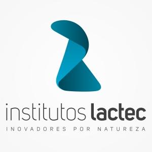 lactec Instituto Lactec abre vaga para engenheiro cartógrafo