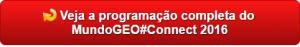 program connect3 300x47 Rio de Janeiro implanta Sistema de Informações Urbanas