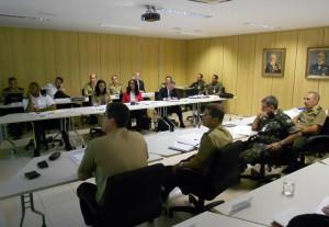 sadsd 300x207 EUA e Exército Brasileiro irão compartilhar dados geoespaciais