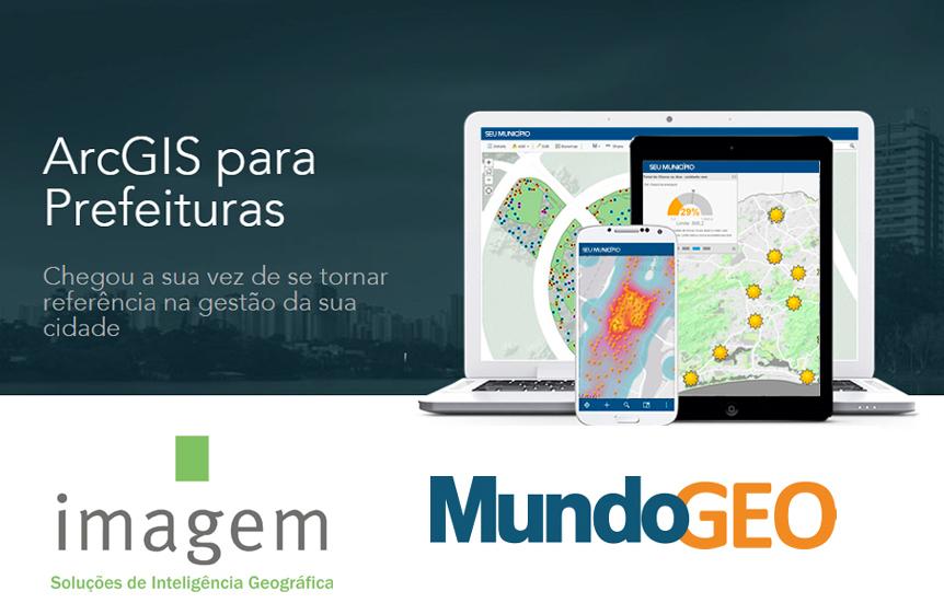 webinar-imagem-arcgisprefeituras