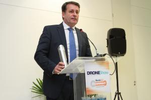 PSC 6841 300x199 Prefeitura de Vitória vence prêmio internacional em gestão inovadora