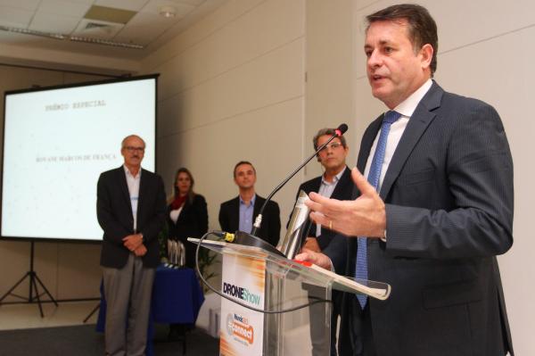 PSC 6845 600x399 Prefeitura de Vitória vence prêmio internacional em gestão inovadora