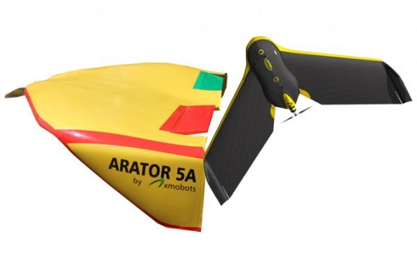 webinarSC Novas soluções em Drones 600x365 Palestra online aborda produtividade e novas soluções em Drones. Participe!