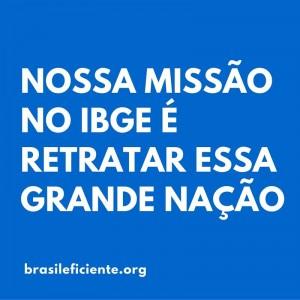 13512152 292421637769152 3621412372664554269 n 300x300 Paulo Rabello Castro toma posse no cargo de presidente do IBGE