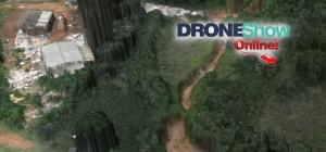 drone mapa1 300x140 Participe do Curso Online Drones Para Mapeamento
