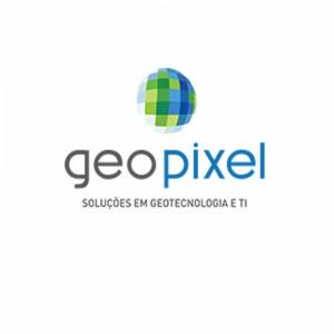parc gpx 300x300 Geopixel abre vagas para Analista e Técnico em Geoprocessamento