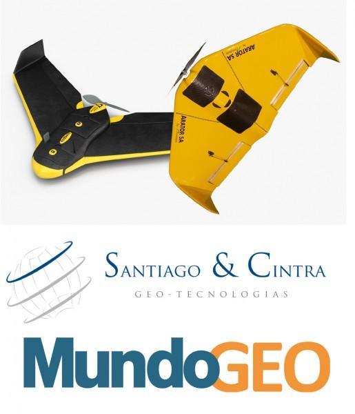 webinarSC Novas solucoes em Drones logos 515x600 Nessa sexta tem palestra online sobre Drones: Tecnologias e Produtividade. Últimas vagas!