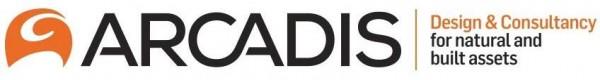 ARCADIS 2 600x80 Arcadis abre vagas de estágio para geografia, geologia e engenharia ambiental