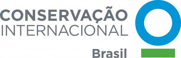 CI Brasil Standard Portugues 600x192 CI Brasil busca profissional de Geografia para Coordenação de Projeto