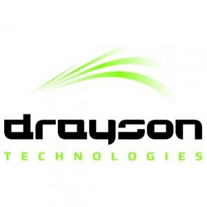 DRAYSON 300x300 Drayson Technologies criará mapa de poluição do ar. Confira