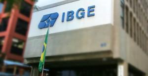 IBGE 002 300x155 IBGE divulga atualização das áreas dos estados e municípios