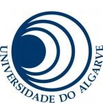 Logo Ualg 150x150  Universidade do Algarve abre vagas para Pós graduação em SIG