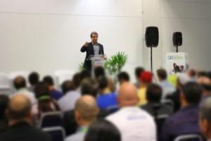 PSC 5221 400x267 300x200 Evento MundoGEO#Connect 2017 anuncia Conselho Consultivo