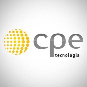 TcbdseQe 300x300 CPE Tecnologia abre inscrições para curso de Batimetria no Rio de Janeiro