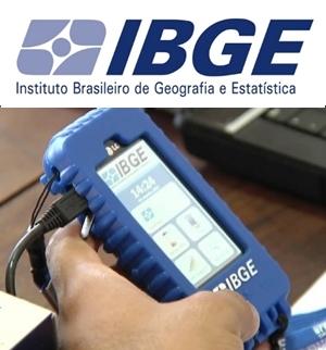 apostila concurso ibge 2016 Inscrições para concurso do IBGE encerram hoje