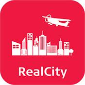 fe82c85a90dca158ed7cba8aa0a9032b Convite para seminário online gratuito sobre Soluções de Mapeamento Urbano