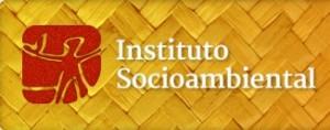 is 300x118 Vaga para Analista em Desenvolvimento e Pesquisa Socioambiental