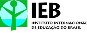 logo 300x116 IEB abre vaga para coordenador de projeto no Cerrado
