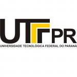 logo UTFPR 150x150 UTFPR abre concurso para profissionais das áreas de Geociências