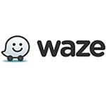 logo@2x f5c878a72bd1560033043fa45fb9dbe51 Agora ficou mais fácil colocar seu negócio no mapa do Waze
