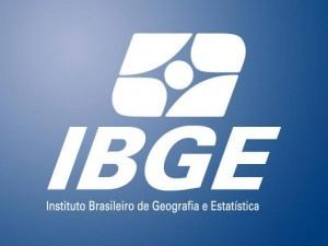 noticia ibge 300x225 IBGE prorroga até dia 25 de julho as inscrições para 325 vagas temporárias